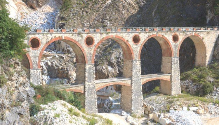 Messa in sicurezza dei ponti: UPI scrive al Ministro Toninelli!