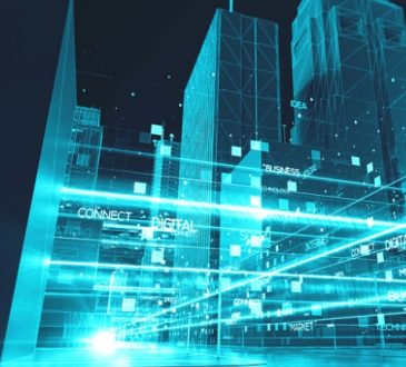 ANIE: l'industria tecnologica si conferma fondamentale