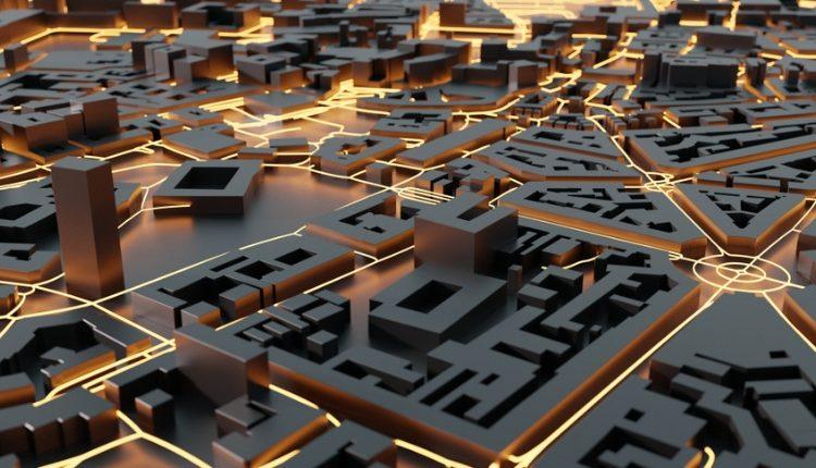 Come progettare la smart city del futuro? Road Map ENEA