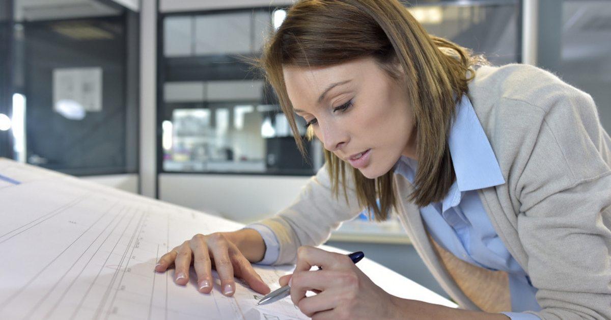 Donne ingegnere: crescono in ingegneria e nelle discipline tecniche