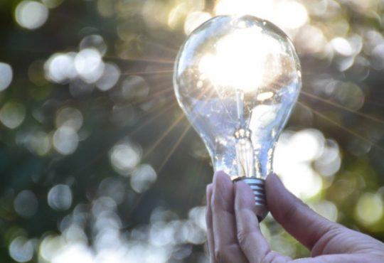 Energia: povertà energetica, ENEA propone parametri comuni Ue