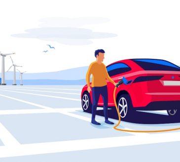 Incentivi e bonus per la Mobilità verde: come richiederli?