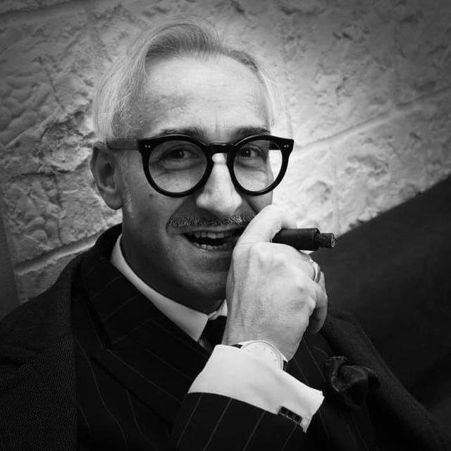 Filippo Gerardo