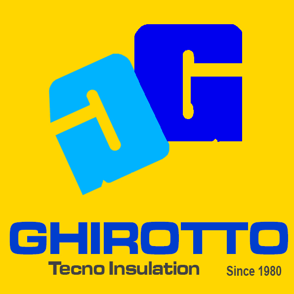 GHIROTTO  TECNO  INSULATION  S.r.l. Unipersonale