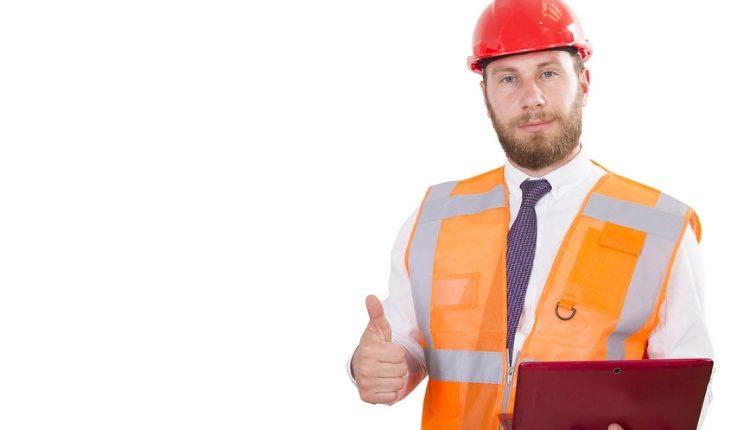 Gli ingegneri sono circa il 65% dei professionisti antincendio.