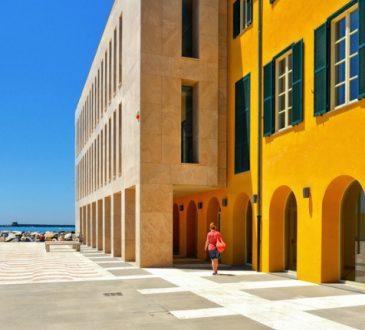 Livorno punta sul modello smart city ENEA