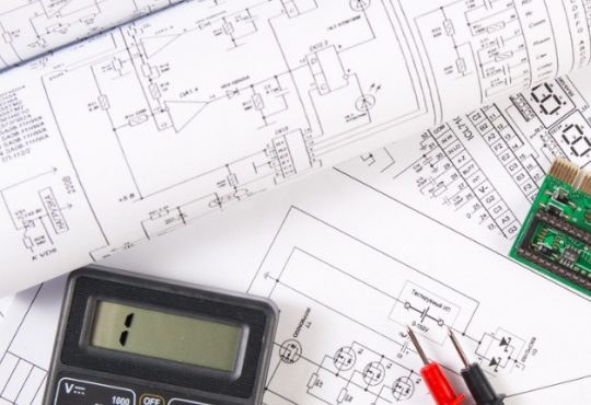 Perchè diventare ingegnere elettrico? Guida al mondo del lavoro
