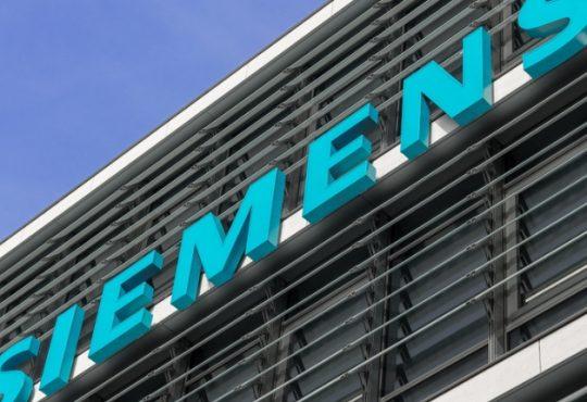 Gli ingegneri di Siemens si formano al Poltecnico di Torino