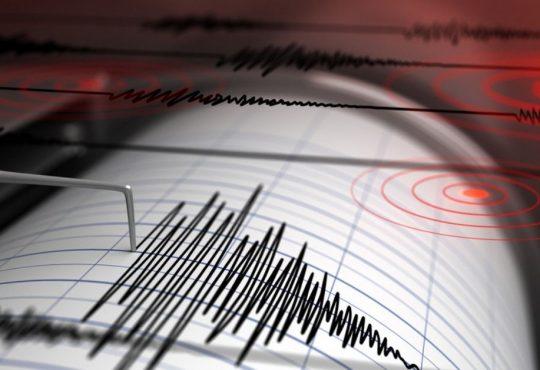 Sismabonus esteso alle zone a rischio sismico 2 e 3