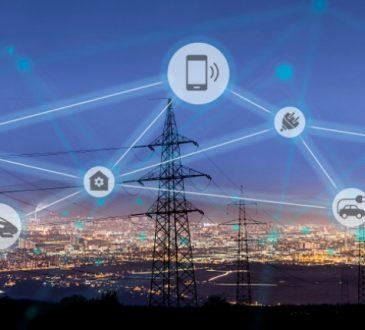 Cluster nazionale per smart grid e solare a concentrazione