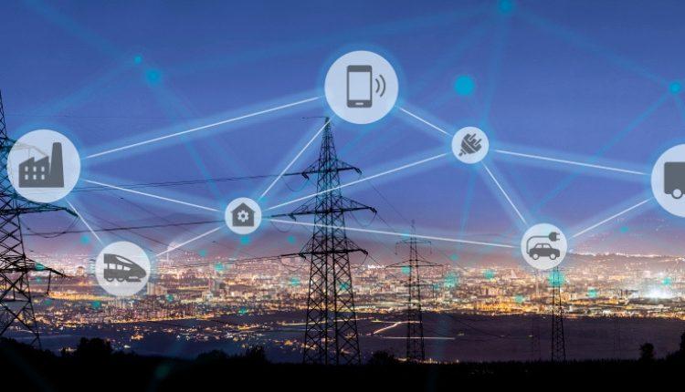 Energia: al via il Cluster nazionale con 72 soci e 2 milioni