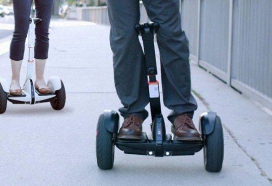 Micromobilità elettrica: il MIT ha formato il decreto