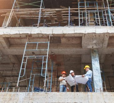 Sblocca-cantieri: emendamenti luci e ombre