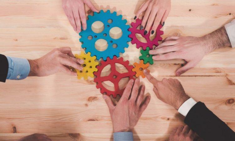 Consiglio europeo professioni liberali: più spazio ai professionisti