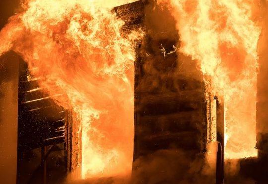 Codice Di Prevenzione Incendi: l'apporto insostituiblle del CNI