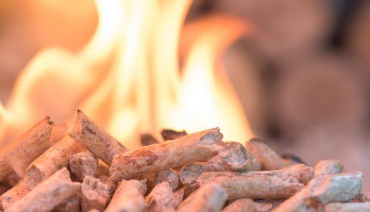 Il decreto crescita sblocca finalmente i certificati bianchi per le biomasse