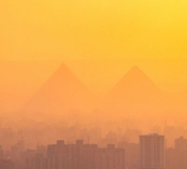 Energie rinnovabili, ENEA forma 100 giovani ricercatori in Egitto