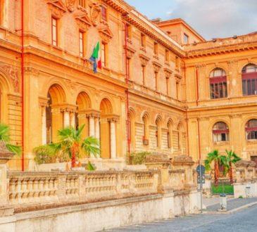 Lazio: protocollo tra Regione e Ordini degli Ingegneri