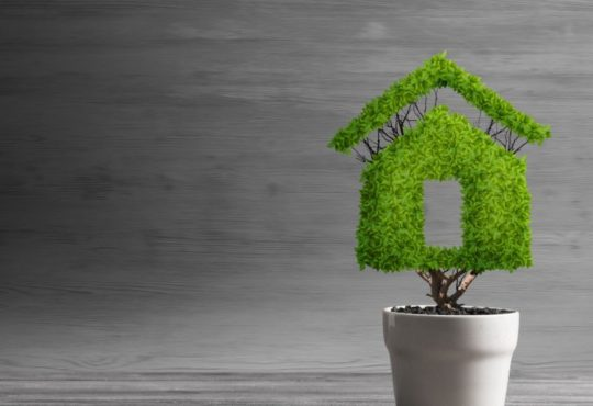 Al via IDEAS, come incrementare l'energia green negli edifici