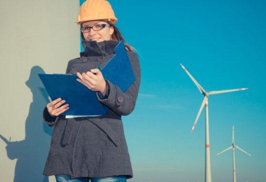 Rapporto ENEA – IEA, donne molto qualificate ma ai margini del potere