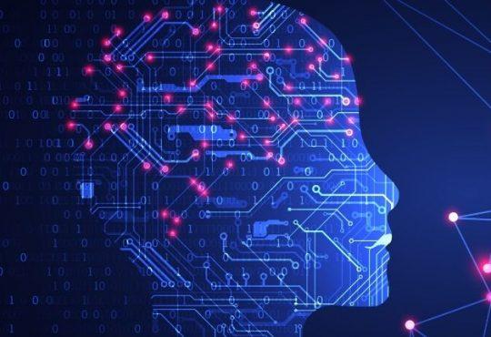 Consultazione sulla Strategia nazionale per l'Intelligenza Artificiale
