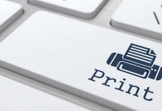 Da ENEA materiali avanzati e stampa 3D per protesi dentali hi-tech