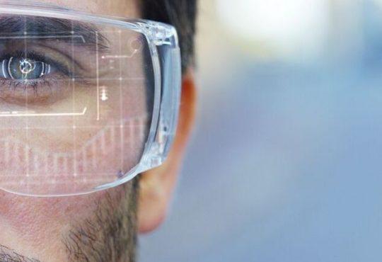 Training NATO attraverso la realtà virtuale