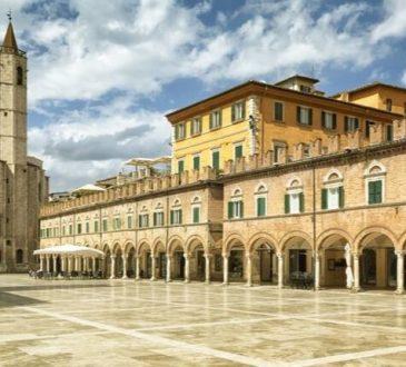 Convegno Associazione Nazionale Italiana di Ingegneria Sismica