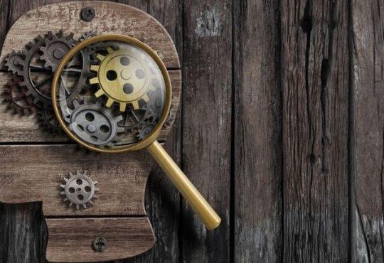 Ingegneri e Psicologi: un protocollo su sicurezza e salute