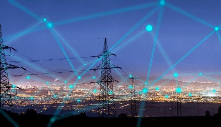 Piano Juncker: 250 milioni la ricerca ENEA per l'energia pulita da fusione