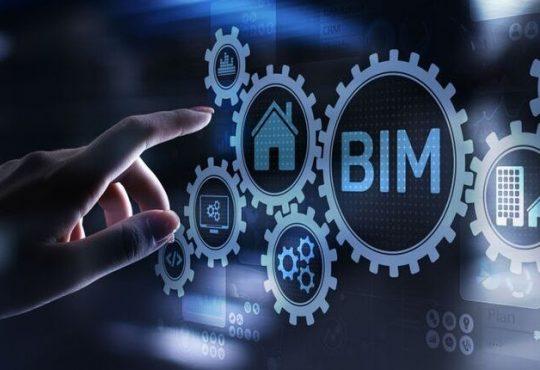Al via la terza edizione di Bim&Digital Awards 2019: un evento per i professionisti BIM