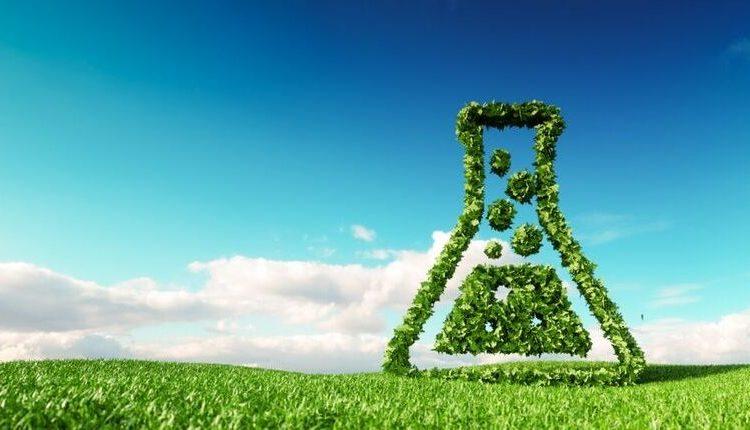 Contest Tesi Di Laurea chimica verde