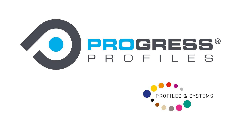 Progress Profiles spa