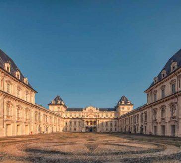 Concluse le celebrazioni dei 160 anni del Politecnico Di Torino
