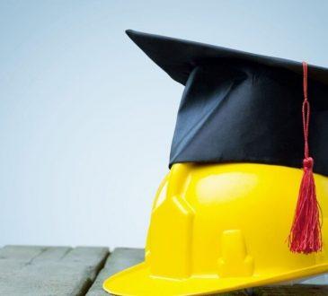 Aumentano i corsi di laurea di ingegneria: ma non sono tutte rose e fiori
