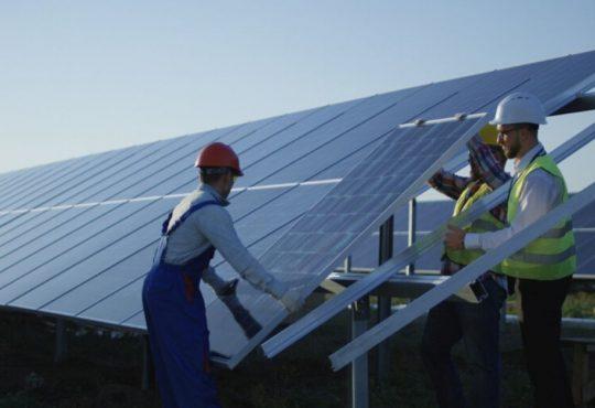 Sconto in fattura impianti fotovoltaici: per AGCM distorce il mercato