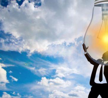 Soluzioni innovative ENEA per l'efficienza a Ecomondo/Key Energy