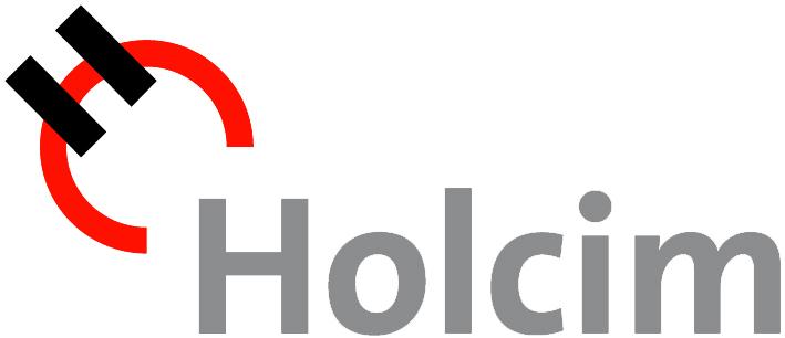 Holcim (Italia)Spa