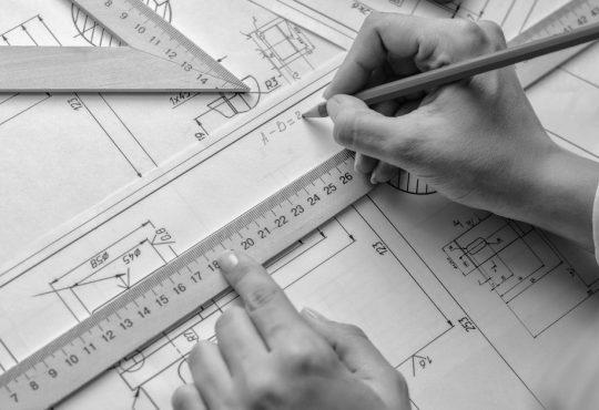 Il CNI punta il dito contro accordo Geometri - Invimit