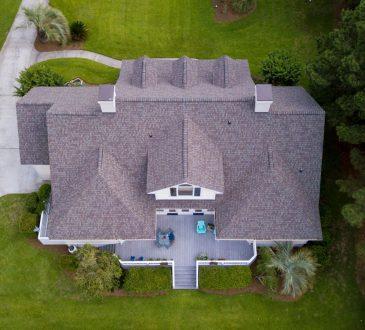 10 diversi tipi di tetto: guida pratica di unione ingegneri