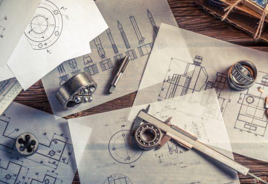 Che cos'è l'ingegneria meccanica? Chi sono gli ingegneri meccanici?
