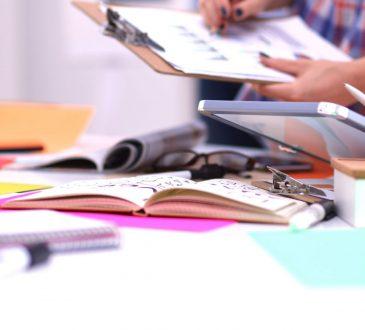 Riconoscimento Crediti Formativi professionali ingegneri