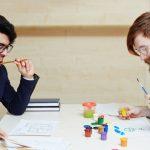 Ingegneri VS Architetti: differenze e somiglianze professionali!
