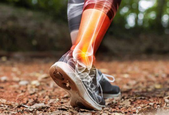 Protesi caviglia stampata in 3D: successo ingegneri biomedici a Bologna