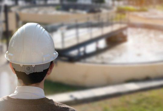 Azienda Servizi Ambientali SpA cerca Ingegneri Civili e Ambientali