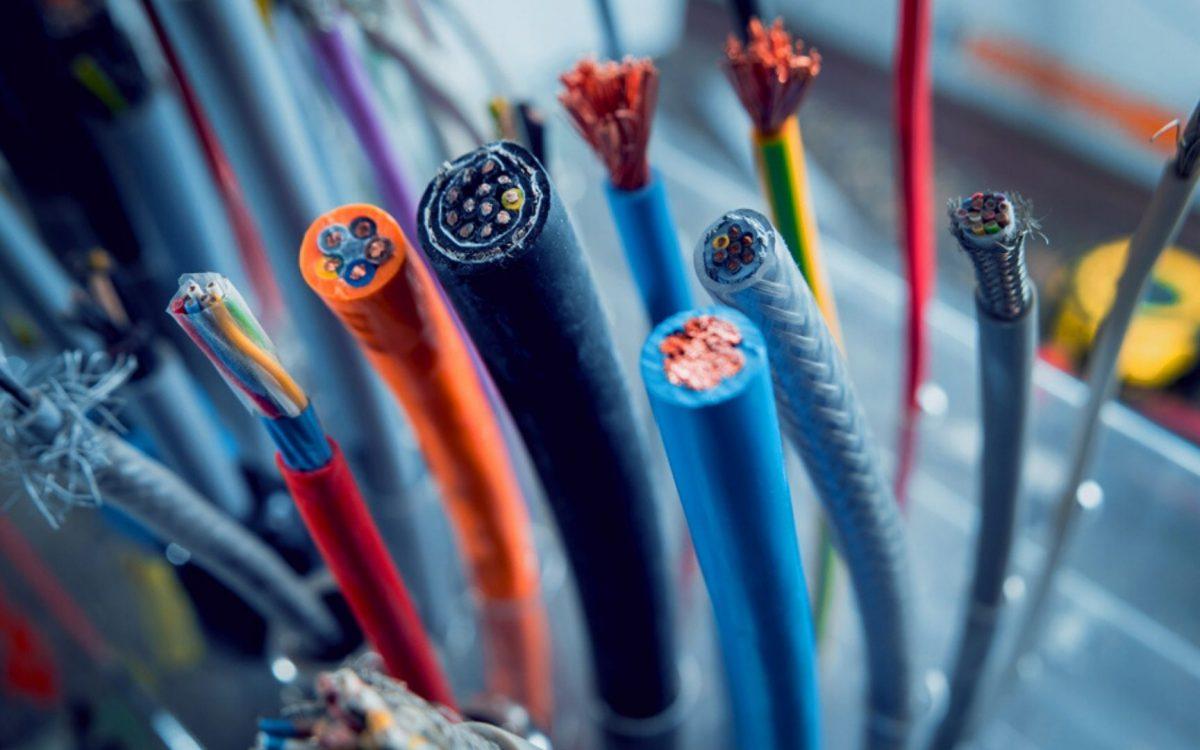 Ingegneri elettrici: chi sono e cosa fanno gli ingegneri elettrici!