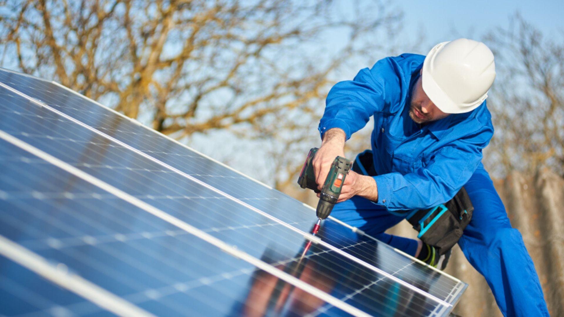Da aprile 2020 nuove regole di connessione per gli impianti fotovoltaici