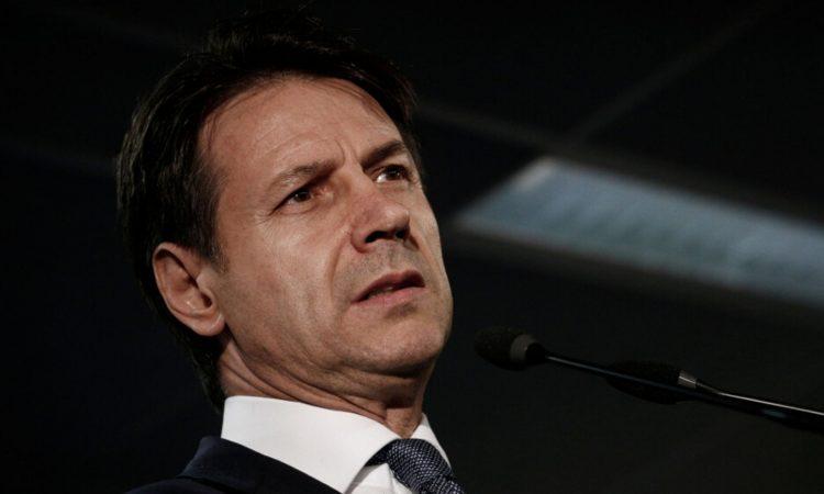 Decreto #CuraItalia, gli interventi previsti per affrontare l'emergenza