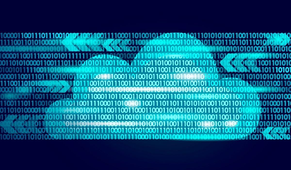 Emergenza Covid 19. I rischi per le aziende e per i professionisti a causa dell'aumento dell'utilizzo globale dei servizi in cloud