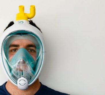Gli ingegneri italiani stampano in 3D le valvole per i respiratori